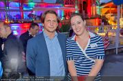 RMS Sommerfest 1 - Freudenau - Do 26.07.2012 - 178