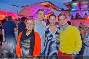 RMS Sommerfest 1 - Freudenau - Do 26.07.2012 - 179