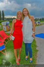RMS Sommerfest 1 - Freudenau - Do 26.07.2012 - 18