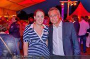 RMS Sommerfest 1 - Freudenau - Do 26.07.2012 - 183