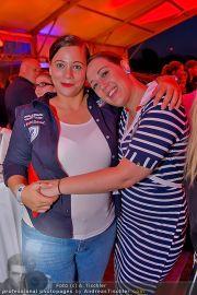 RMS Sommerfest 1 - Freudenau - Do 26.07.2012 - 184