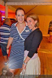 RMS Sommerfest 1 - Freudenau - Do 26.07.2012 - 187