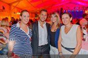 RMS Sommerfest 1 - Freudenau - Do 26.07.2012 - 188