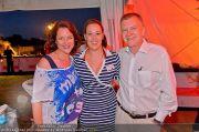 RMS Sommerfest 1 - Freudenau - Do 26.07.2012 - 189