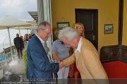 RMS Sommerfest 1 - Freudenau - Do 26.07.2012 - 19