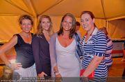 RMS Sommerfest 1 - Freudenau - Do 26.07.2012 - 190