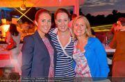 RMS Sommerfest 1 - Freudenau - Do 26.07.2012 - 191