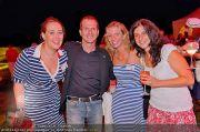 RMS Sommerfest 1 - Freudenau - Do 26.07.2012 - 193