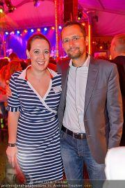 RMS Sommerfest 1 - Freudenau - Do 26.07.2012 - 194