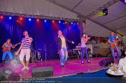 RMS Sommerfest 1 - Freudenau - Do 26.07.2012 - 195