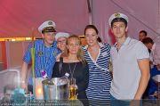 RMS Sommerfest 1 - Freudenau - Do 26.07.2012 - 196