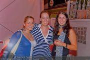 RMS Sommerfest 1 - Freudenau - Do 26.07.2012 - 197
