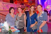 RMS Sommerfest 1 - Freudenau - Do 26.07.2012 - 198