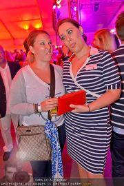 RMS Sommerfest 1 - Freudenau - Do 26.07.2012 - 199
