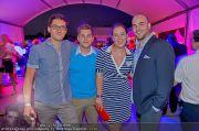 RMS Sommerfest 1 - Freudenau - Do 26.07.2012 - 200