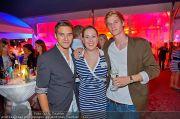 RMS Sommerfest 1 - Freudenau - Do 26.07.2012 - 203