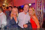 RMS Sommerfest 1 - Freudenau - Do 26.07.2012 - 207