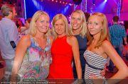 RMS Sommerfest 1 - Freudenau - Do 26.07.2012 - 209