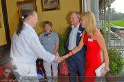 RMS Sommerfest 1 - Freudenau - Do 26.07.2012 - 21