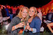 RMS Sommerfest 1 - Freudenau - Do 26.07.2012 - 213