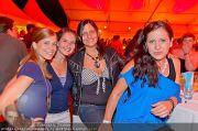 RMS Sommerfest 1 - Freudenau - Do 26.07.2012 - 214
