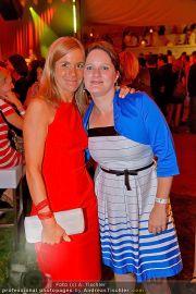 RMS Sommerfest 1 - Freudenau - Do 26.07.2012 - 216