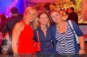 RMS Sommerfest 1 - Freudenau - Do 26.07.2012 - 218