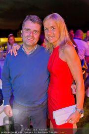 RMS Sommerfest 1 - Freudenau - Do 26.07.2012 - 221