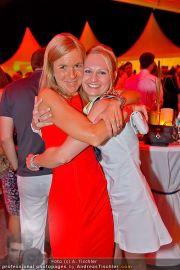 RMS Sommerfest 1 - Freudenau - Do 26.07.2012 - 225