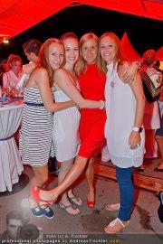 RMS Sommerfest 1 - Freudenau - Do 26.07.2012 - 226