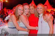 RMS Sommerfest 1 - Freudenau - Do 26.07.2012 - 227