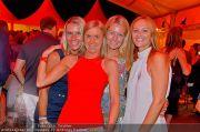 RMS Sommerfest 1 - Freudenau - Do 26.07.2012 - 228