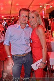 RMS Sommerfest 1 - Freudenau - Do 26.07.2012 - 229