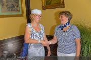 RMS Sommerfest 1 - Freudenau - Do 26.07.2012 - 23