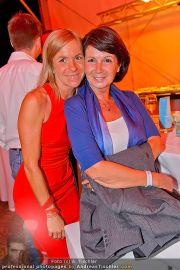 RMS Sommerfest 1 - Freudenau - Do 26.07.2012 - 230