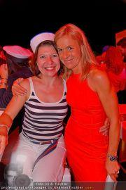 RMS Sommerfest 1 - Freudenau - Do 26.07.2012 - 233