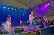 RMS Sommerfest 1 - Freudenau - Do 26.07.2012 - 237