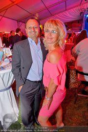 RMS Sommerfest 1 - Freudenau - Do 26.07.2012 - 238