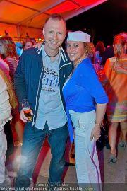 RMS Sommerfest 1 - Freudenau - Do 26.07.2012 - 239