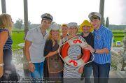 RMS Sommerfest 1 - Freudenau - Do 26.07.2012 - 24