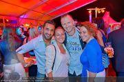 RMS Sommerfest 1 - Freudenau - Do 26.07.2012 - 240