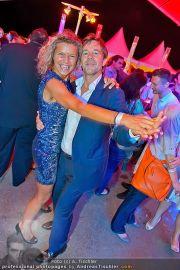 RMS Sommerfest 1 - Freudenau - Do 26.07.2012 - 241