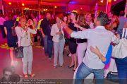 RMS Sommerfest 1 - Freudenau - Do 26.07.2012 - 242
