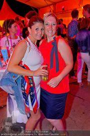 RMS Sommerfest 1 - Freudenau - Do 26.07.2012 - 244