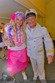 RMS Sommerfest 1 - Freudenau - Do 26.07.2012 - 248