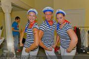 RMS Sommerfest 1 - Freudenau - Do 26.07.2012 - 252