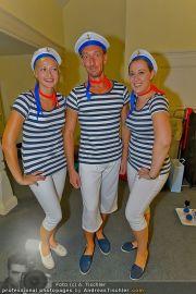 RMS Sommerfest 1 - Freudenau - Do 26.07.2012 - 253