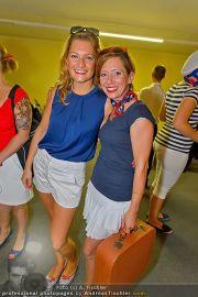 RMS Sommerfest 1 - Freudenau - Do 26.07.2012 - 258
