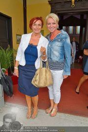 RMS Sommerfest 1 - Freudenau - Do 26.07.2012 - 26