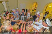 RMS Sommerfest 1 - Freudenau - Do 26.07.2012 - 260